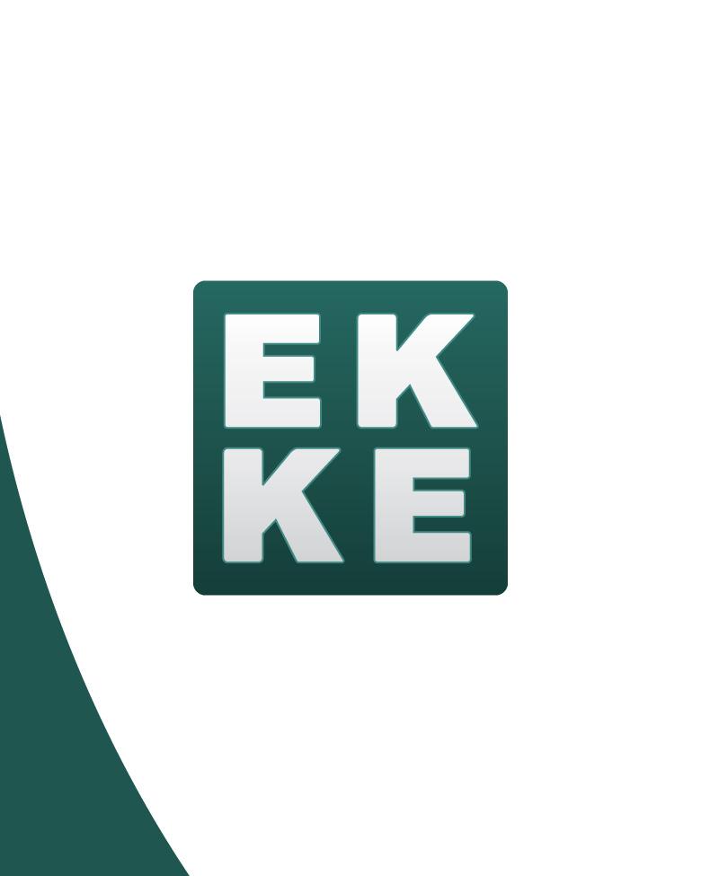 logo-ekke-pegasus